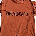 Deadguy - Bodies TShirt or Longsleeve