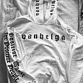 Vanhelga - TShirt or Longsleeve - Vanhelga