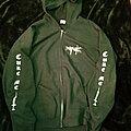 Apati - TShirt or Longsleeve - Apati hoodie