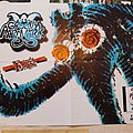 Groovy Aardvark - Other Collectable - Groovy Aardvark  Eater's Digest  Promo poster