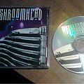 Other Collectable - Mushroomhead - Superbuick (*ORIGINAL PRESSING* Gray CD 1996)