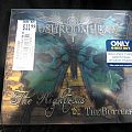 Mushroomhead - The Righteous & The Butterfly (Best Buy exclusive) Tape / Vinyl / CD / Recording etc