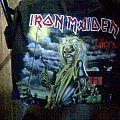 Iron Maiden - TShirt or Longsleeve - Iron Maiden - Killers