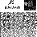 Other Collectable - Dark Angel - Darkness Descends Review - Page 1