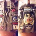 Arckanum - Battle Jacket - My Vest