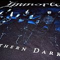 Immortal - Sons Of Northern Darkness / The Original Print 2002