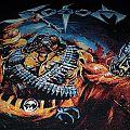 Sodom - Code Red / The Original Print 1999
