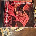 Motörhead - Tape / Vinyl / CD / Recording etc - Snake bite love