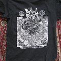 Bestial Raids - TShirt or Longsleeve - Bestial Raids - NWN! fest shirt