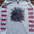 Blood Incantation /Spectral Voice longsleeve TShirt or Longsleeve