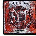 EPICA new patch 9.5X10  cm e37