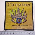 THERION patch t96  new 2007   bd