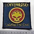 the offspring patch used191
