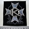 KAMELOT patch k116 new