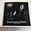 Darkthrone patch used 196