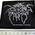Darkthrone 1999  patch d286 new