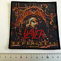 slayer repentless patch 8 new official 2015