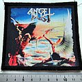 Angel dust patch a51