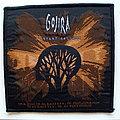 Gojira   patch g57