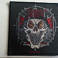Slayer patch 37 official 2007