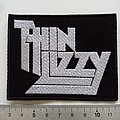 Thin Lizzy patch t73