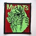 misfits patch 3