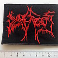 Dying Fetus - Patch - Dying Fetus patch  808 used