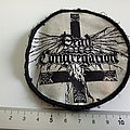 Dead Congregation patch used346