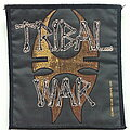 Soulfly - Patch - Soulfly  tribal war official 2003 patch 19