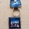 Pink Floyd - Other Collectable - Pink Floyd Animals  official keychain 2010