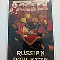 Accept - Other Collectable - Accept old postcard