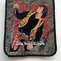 The Doors - Patch - The Doors 1988 patch d215 Jim Morrison