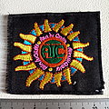 Alice In Chains - Patch - Alice In Chains patch used583