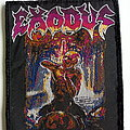 Exodus blood in blood out 2014 patch used623