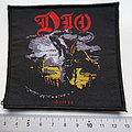Dio Holy Diver  2005 patch 18