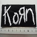 Korn - Patch - Korn patch k111