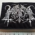 Horna - Patch - Horna patch h90