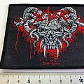 Slayer demonic patch 149