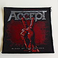 accept patch a173 blood of he nations