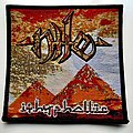 Nile 2007 official patch  n81