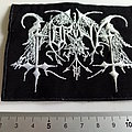 Horna - Patch - Horna   patch used624 bd