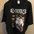 Exmortis Shirt.