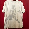 Johnny Ramone shirt