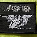 Anathema patch