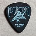 Pentagram pick Other Collectable