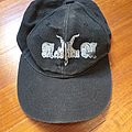 In Aeternum baseball hat Other Collectable