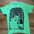 Mutard Stable Relationship Shirt