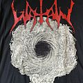 Watain shirt