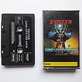 Exciter - Long Live the Loud Cassette