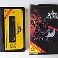 Kat - 666 Cassette Tape / Vinyl / CD / Recording etc